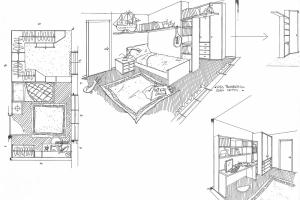 REG-1_imm-cam-disegni_0001