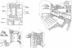 REG-1_imm-cam-disegni_0002