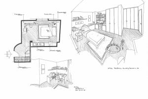REG-1_imm-cam-disegni_0003