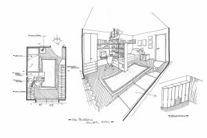 REG-1_imm-cam-disegni_0004