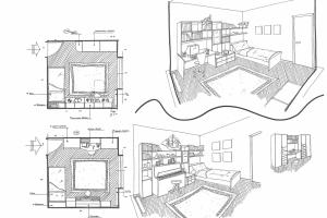 REG-1_imm-cam-disegni_0005