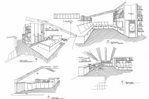 REG-1_imm-cam-disegni_0006