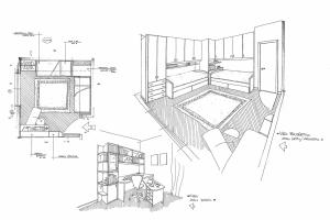 REG-1_imm-cam-disegni_0007