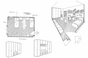 REG-1_imm-cam-disegni_0008