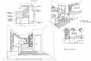 REG-1_imm-cam-disegni_0009 (1)