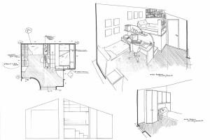 REG-1_imm-cam-disegni_0010