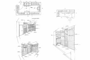 REG-1_imm-cam-disegni_0011