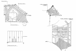 REG-1_imm-cam-disegni_0012