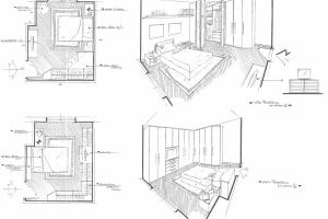 REG-1_imm-cam-disegni_0013