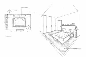 REG-1_imm-cam-disegni_0014