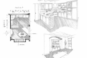REG-1_imm-cam-disegni_0016