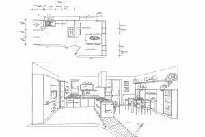 REG-1_imm-cam-disegni_0018