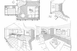REG-1_imm-cam-disegni_0019