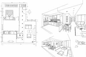 REG-1_imm-cam-disegni_0021