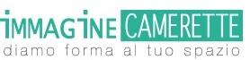 Centro Camerette di Anzano del Parco CO